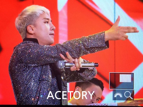 BIGBANG - MelOn Music Awards - 07nov2015 - Acetory - 07