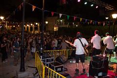 Festes Populars Alternatives Castalla 2016-65