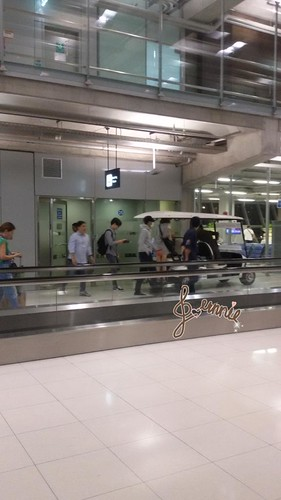 TOP - Thailand Airport - 10jul2015 - witchjern - 02