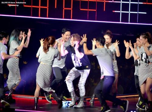 Daesung_Japan-Tour-2014_yokohama-day1-20140611 (9)