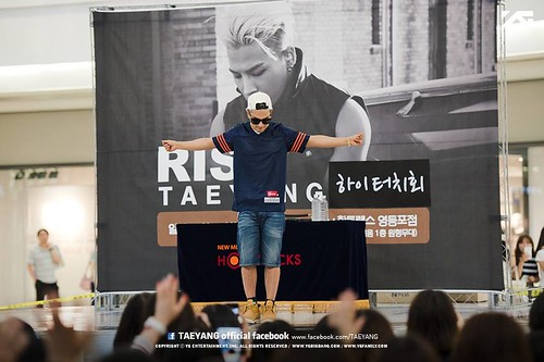 Taeyang-HIGHTOUCH-Seoul_20140629 (14)