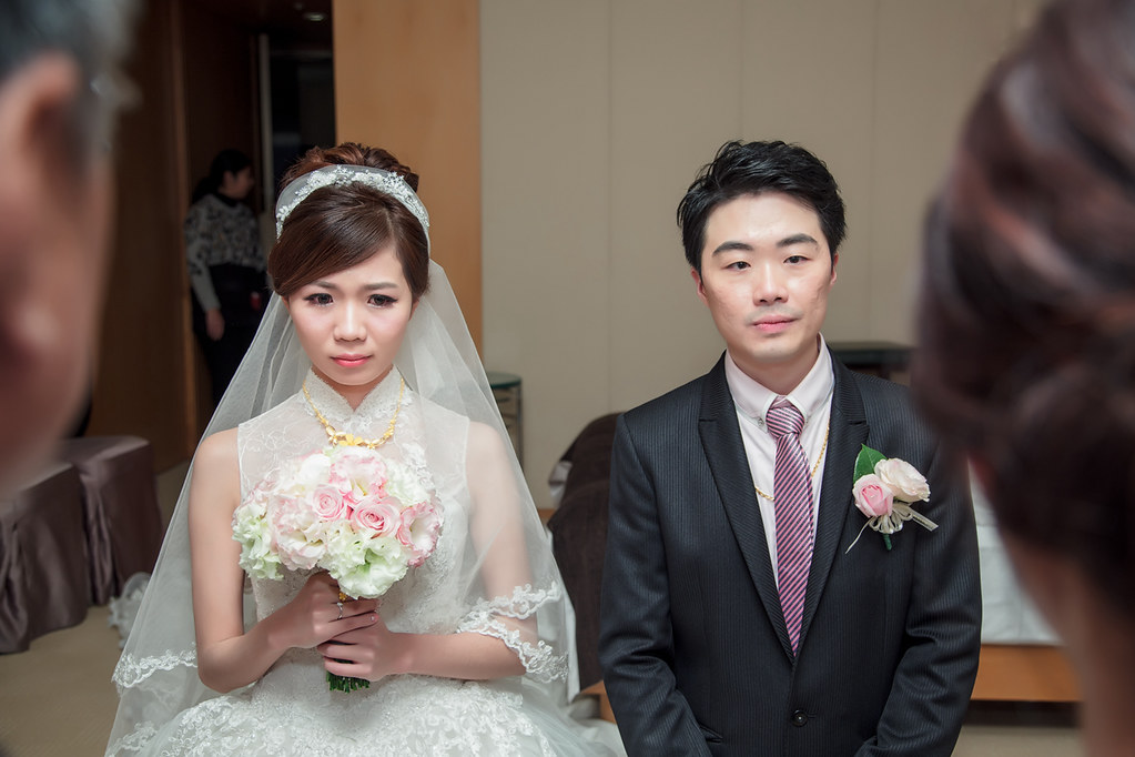 052新竹國賓飯店優質婚攝