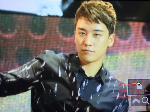 BIGBANG Macao VIP FM 2016-09-03 Day 1 (25)