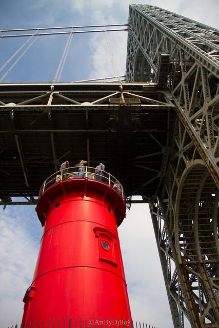 The Little Red Lighthouse Festival 2012 (132)