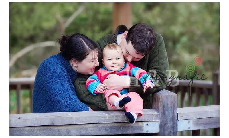 l-family-hbfotografic-blog3