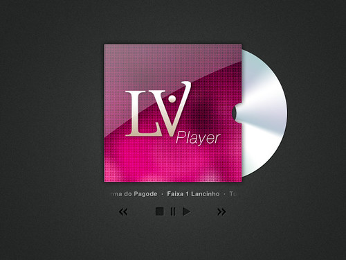 Player - LV Soho by chambe.com.br