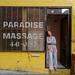 Paradise Massage by Brandon Doran