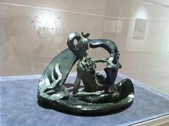 ダリ諸橋近代美術館20120906_06