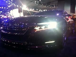 Mondial_Auto_2012_21