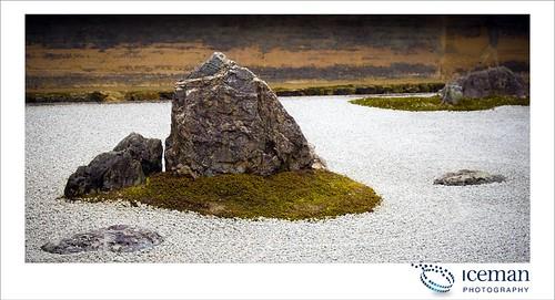 Ryoan-ji Temple 440