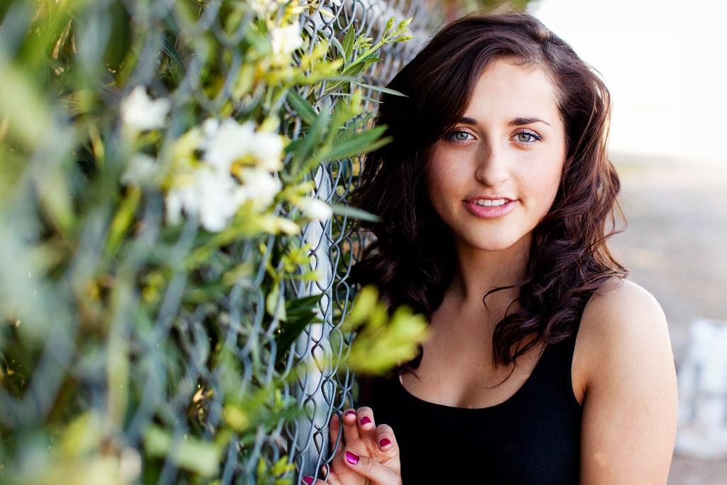 AshleyVSenior2012-35