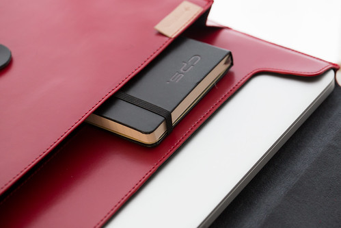 Book Sleeve Pro 15_Retina Leather_14