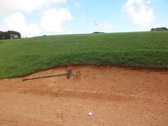 Kauai Lagoon Golf Club 203