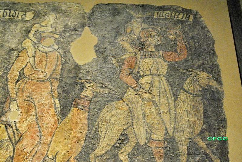 El demonio en el románico - Página 2 8079592721_cc424e606d_c