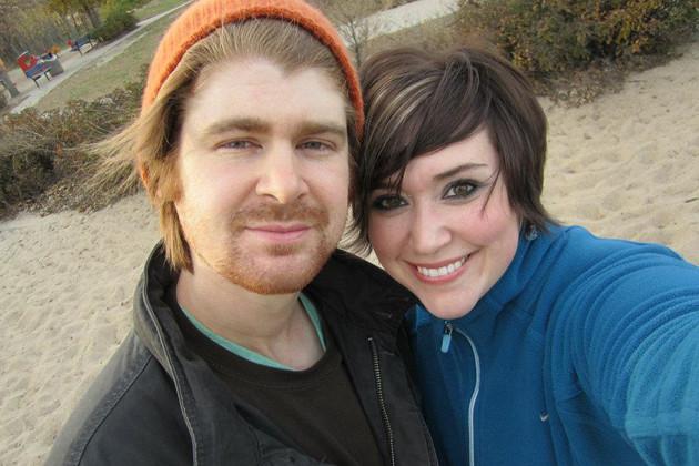 mma-couple-ree