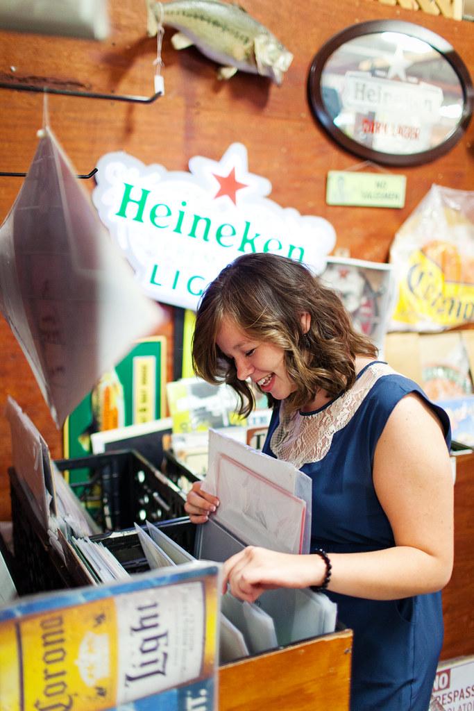 MeganSenior2012-2