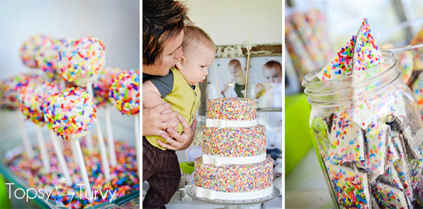 cake-batter-mix-birthday-party-treats