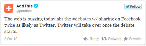 atbuzz-debate-tweet_10-4-2012