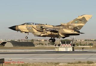 Tornado IDS 8309 RSAF 19-06-12