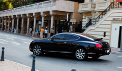rolls-royce wraith(0.0), bentley continental flying spur(0.0), convertible(0.0), automobile(1.0), bentley continental supersports(1.0), wheel(1.0), vehicle(1.0), performance car(1.0), automotive design(1.0), bentley continental gt(1.0), personal luxury car(1.0), land vehicle(1.0), luxury vehicle(1.0), bentley(1.0), coupã©(1.0),