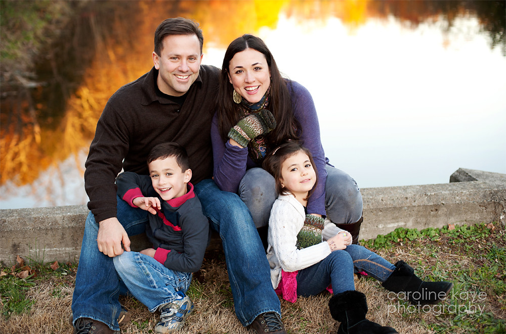 Rockland_County_Family_Photographer_1