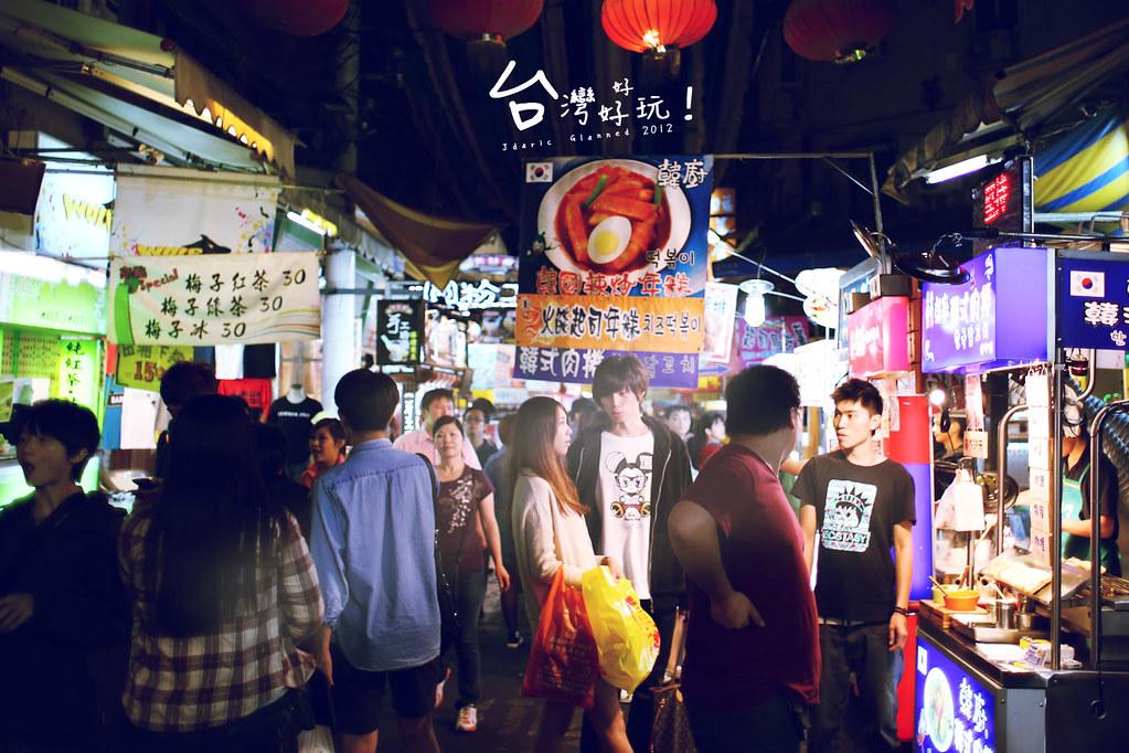 Taiwan-36
