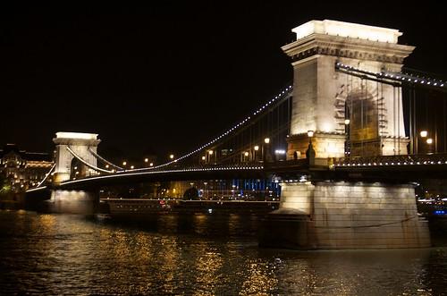 2012-10-13 Budapest-134