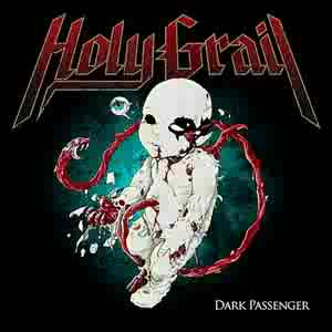holygrail-darkpassenger