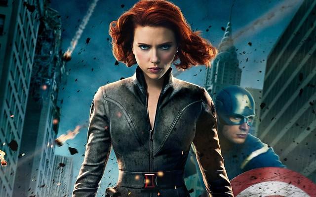 The Avengers5
