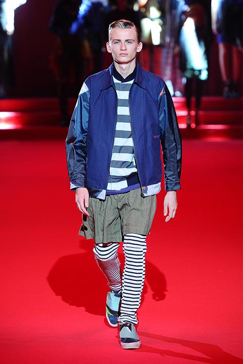 SS13 Tokyo FACETASM006_Jordan Taylor(Fashion Press)