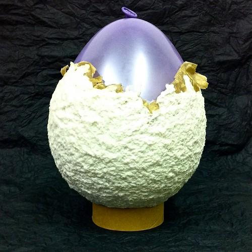 paper-mache-bowl