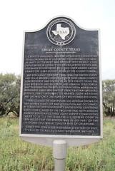 Photo of Black plaque № 15213