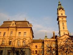 Győr · Hungary