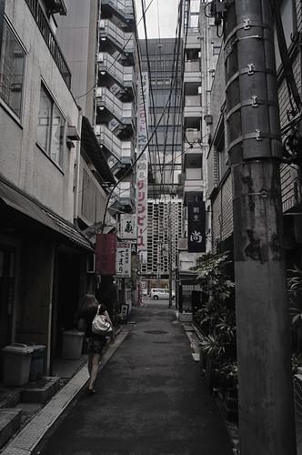 2012.10.16(R0018232_28mm_Dark Contrast