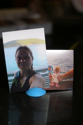 The SnapShotDot is on my list of best stocking-stuffers for 2012.