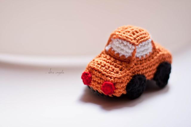cotxe Lena