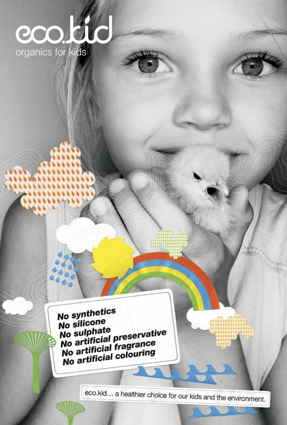 eco kid_brochure1