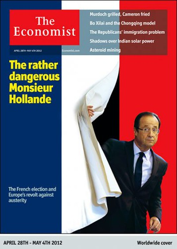 the-economist-hollande