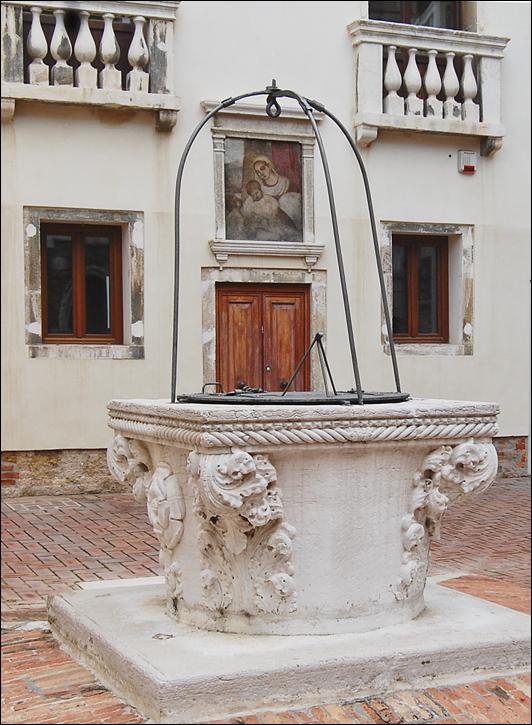 Venezia_0136