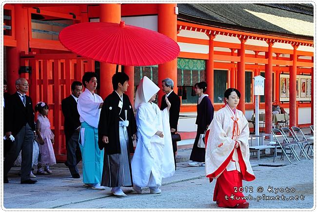 下鴨神社 (5).jpg