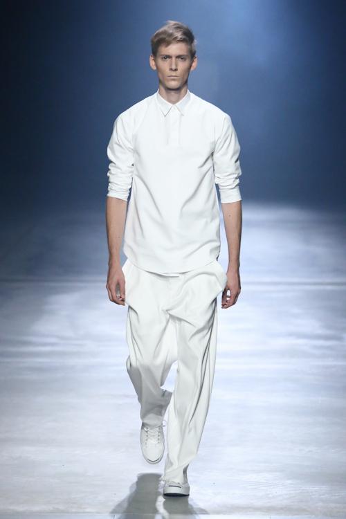 SS13 Tokyo Sise128_Louis de Castro(Fashion Press)