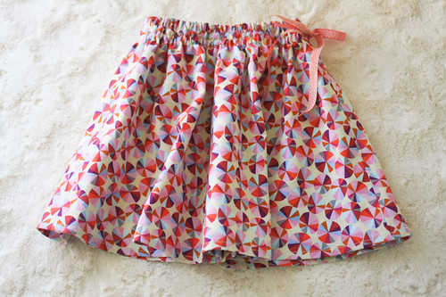 swingset skirt