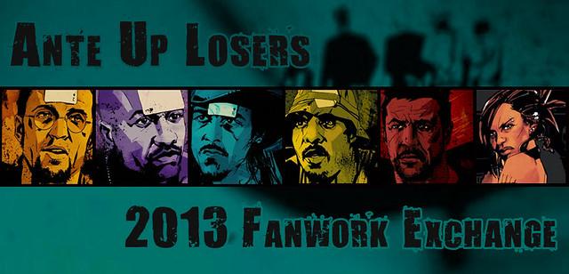 2013exchangebanner-lg