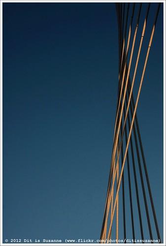 mountain berg traffic brug montenegro verkeer crnagora podgorica milenniumbridge мост cablestayedbridge гора views200 движение img1025 черногория tuibrug ©ditissuzanne canoneos40d црнагора подгорица мостмиленијум sigma18250mm13563hsm 22092012