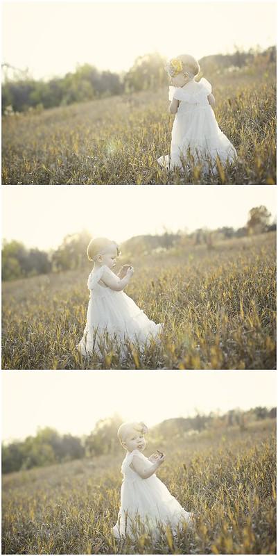 2012-10-17_028