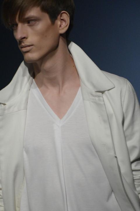 SS13 Tokyo Sise238_Stefan Lankreijer(apparel-web.com)