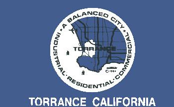 seal_Torrance