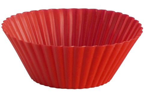 medium sized silicone cups