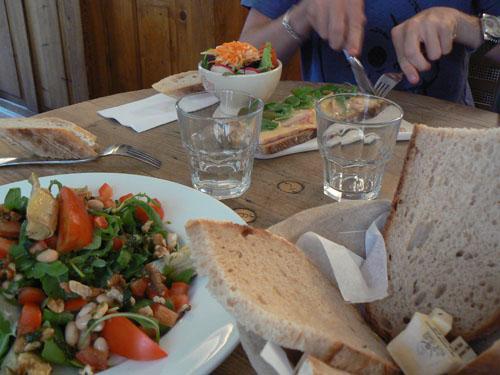salade et croque.jpg