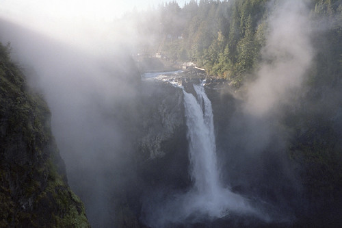 washington snoqualmiefalls